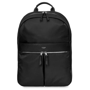 "Mayfair/Beauchamp 14"" Backpack - Black"