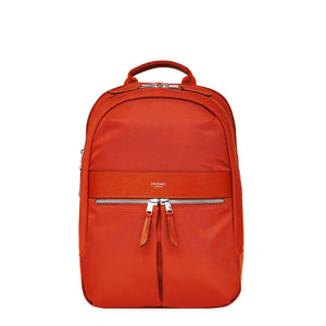 "Mayfair/Mini Beaufort 12"" Backpack - Lava"