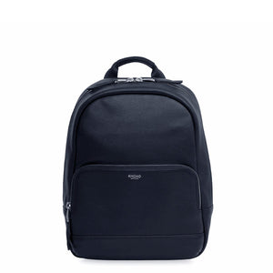 "Mayfair Luxe/Mini Mount Backpack 10"" - Dark Navy"