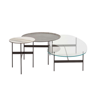 Formiche Small Tables