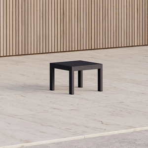 Eos Side Table - 2 Colours Available