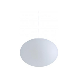 Globe Sky Pendant - 3 Sizes Available