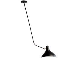 Mantis Pendant Light BS4