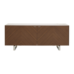 Coplan 2 Sideboard - Large