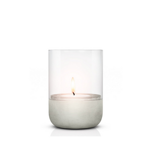 Calma Candle Holder - 2 Sizes Available