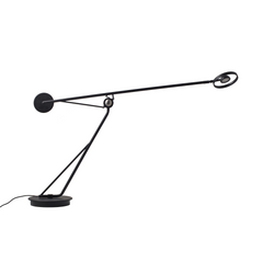 Aaro Table Light