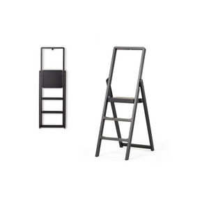 Step Stepladder - 3 Finishes Available