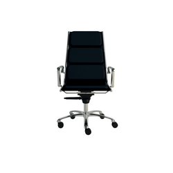 Light Office Chair - 18000 Series