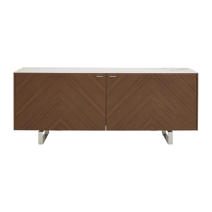 Coplan 2 Sideboard - Small