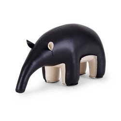 Anteater Siso Bookend