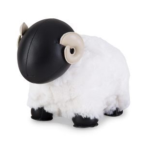 Sheep Bomy Bookend
