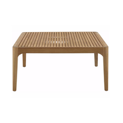 Elizabeth Low Table