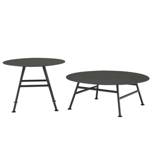 Garden Pack Tables