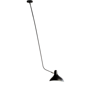Mantis Pendant Light BS4L