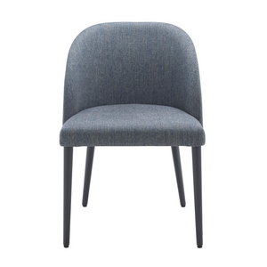 Cimbo Dining Chair