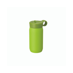 Play Tumbler - Lime Green