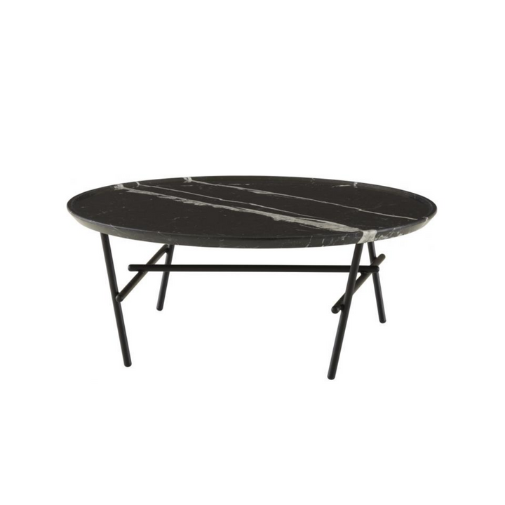 Yuragi Coffee Table - 3 Finishes Available
