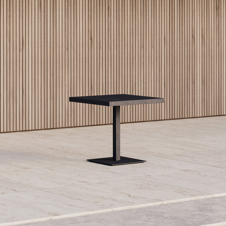 Eos Cafe Table - 3 Colours Available