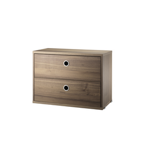 String - Chest of Drawers