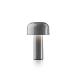 Bellhop Table Lamp - 6 Colours available