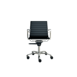Light Office Chair - 16000 Series
