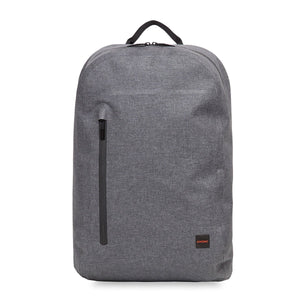 "Thames/Harpsden 14"" Backpack - Grey"