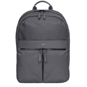 "Mayfair/Beauchamp 14"" Backpack - Smoke"