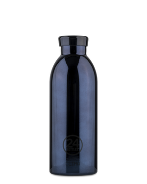 Clima Bottle - Black Radiance