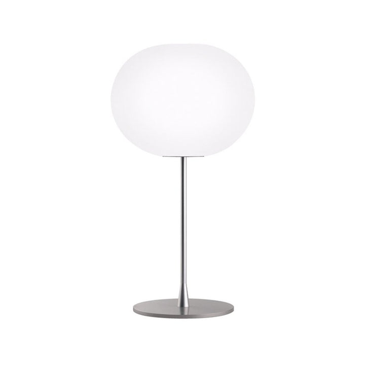 Glo-Ball T Table Lamp