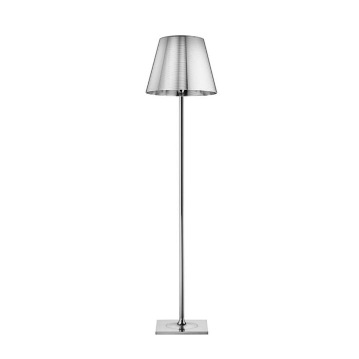 K Tribe F2 Floor Lamp