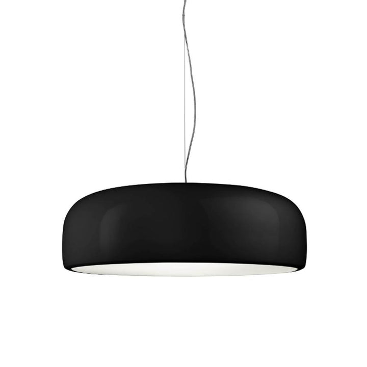 Smithfield Suspension LED Light