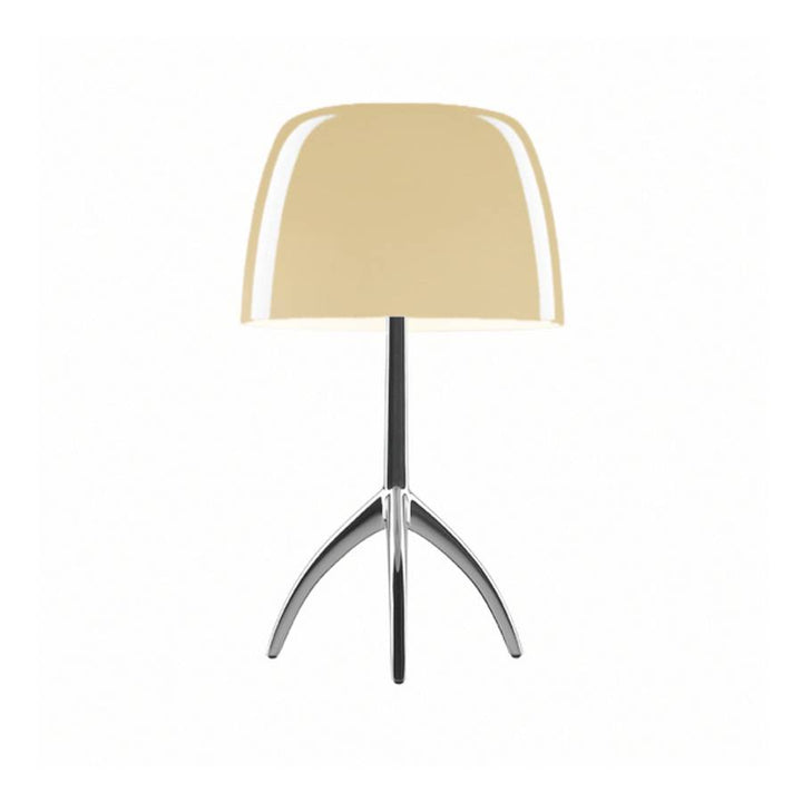 Lumiere Piccola Table Lamp - 4 Colours available