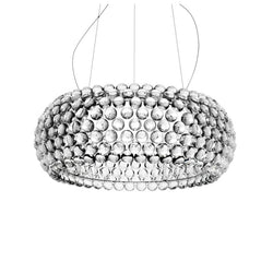 Caboche Grande Pendant Lamp - 2 Colours available