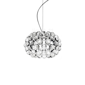 Caboche Piccola Pendant Lamp - 2 Colours available
