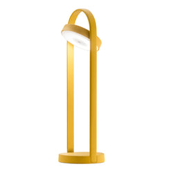 Giravolta 50 Table Lamp - 3 Colours Available