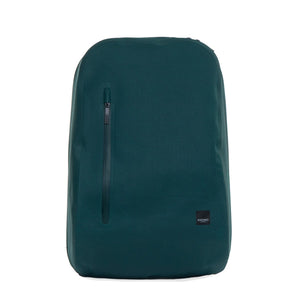 "Thames/Harpsden 14"" Backpack - Alpine"