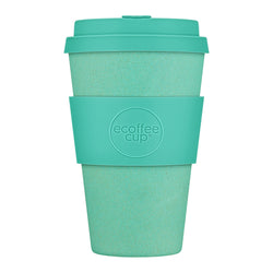 Ecoffee Cup 14oz Inca