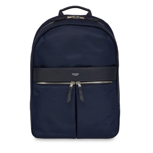 "Mayfair/Beauchamp 14"" Backpack Dark Navy"