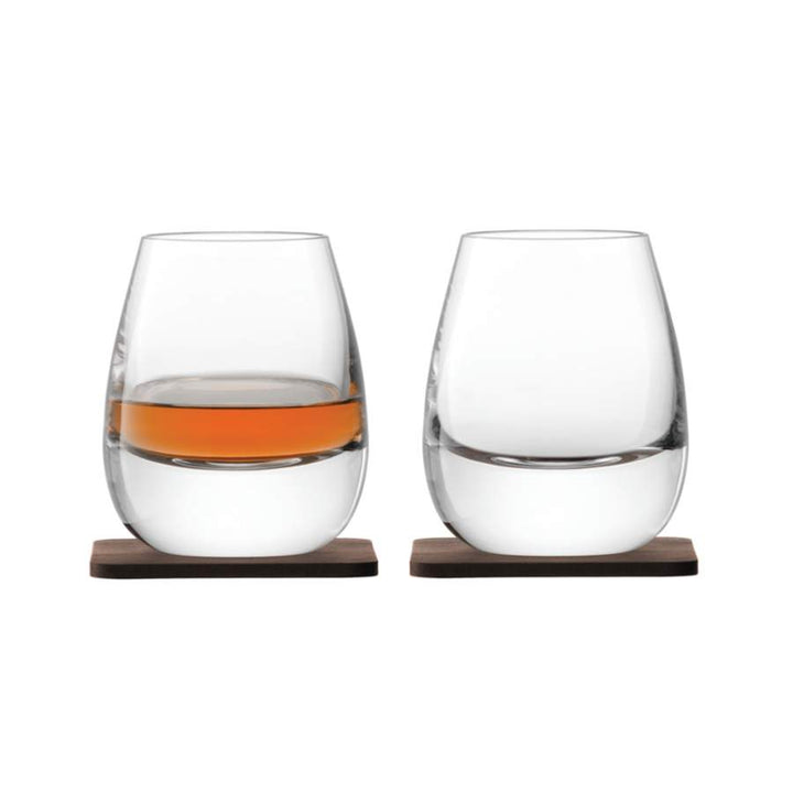 Islay Whisky Tumbler Set