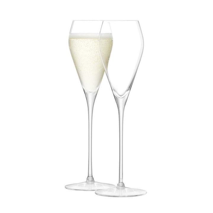 Prosecco Glass - Set of 2