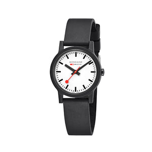 Essence MS1 Eco Friendly Watch