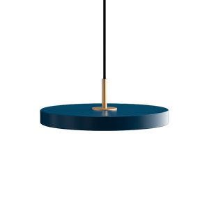 Asteria Mini Pendant Lamp