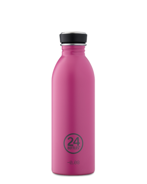 Urban Bottle - Passion Pink