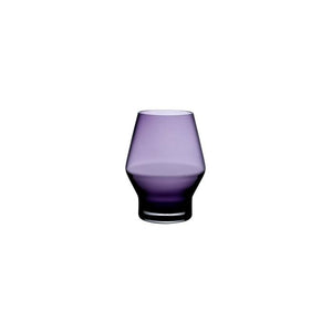 NUDE Beak Tumbler Set of 2 - Purple