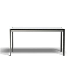 USM Haller Table T59