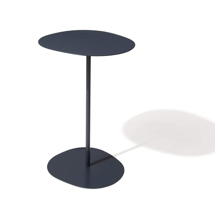 Lily Table - Navy