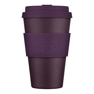 Ecoffee Cup 14oz Sapere Aude