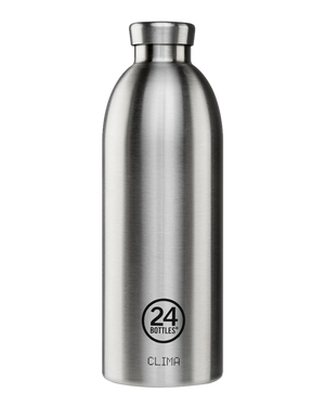 Clima Bottle 850ml - Stainless Steel
