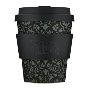 Ecoffee Cup 8oz Walthamstow