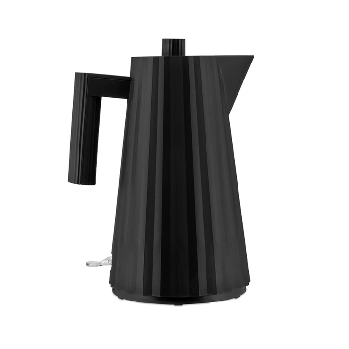 Plissé Electric Kettle - 170CL